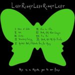 コールドプレイのライブアルバム『LeftRightLeftRightLeft』を無料ダウンロードしてみた