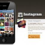 【Webサービス】携帯端末で火がつきそうな写真SNS、インスタグラム(Instagram)を試す