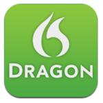 【iPhone】ブログ記事をまるまる一本書ける、 驚異の音声認識アプリ『ドラゴンディクテーション』が凄い