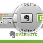 【Webツール】EvernoteユーザーがFirefox4を導入する前に考えたい1つのこと