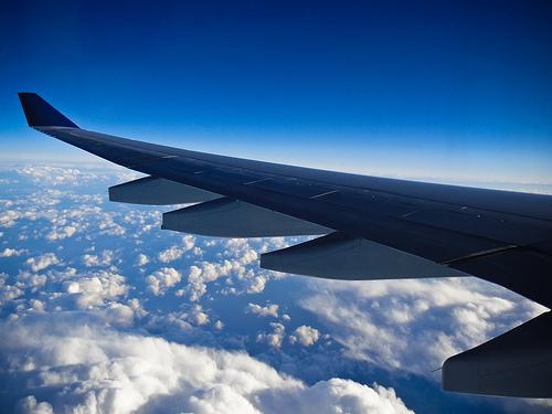 【旅行/出張/ノマド暮らし】海外でJCBが超絶便利な理由、あるいは日本人の日本人による日本人旅行者のためのカード話