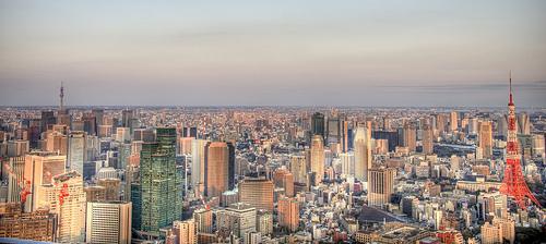【ビジネス/サービス】日本が一流のサービスを維持し続ける理由