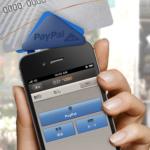 【Webサービス】iPhone/iPadでクレジットカード決済が導入できる『Paypal Here』に未来を感じる