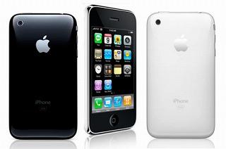 iPhoneが売れないひとつの理由。