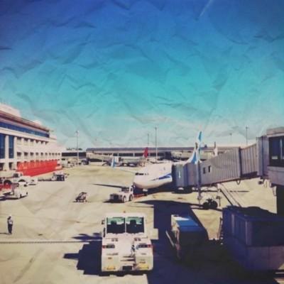 【ノマドワーク/旅行】海外の旅先で自分の身を守る方法