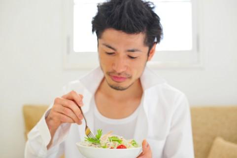 【生活】野菜不足に陥った時に食べたい簡単料理&アイデアいろいろ