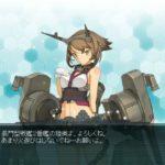 【艦これ】金剛型・長門型も狙える!戦艦建造レシピ400/100/600/30の結果