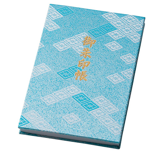 【旅行】伊勢参りのお土産はこれで決まり!添乗員が紹介する、伊勢神宮のお土産コンプリートガイド