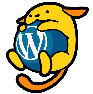 【WordPress】自動で一番上の画像をアイキャッチに設定してくれるプラグイン『Auto Post Thumbnail』過去記事適用もOK!