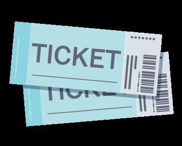 世界一周チケット約12万円の詳細について #20日間20万円で世界一周